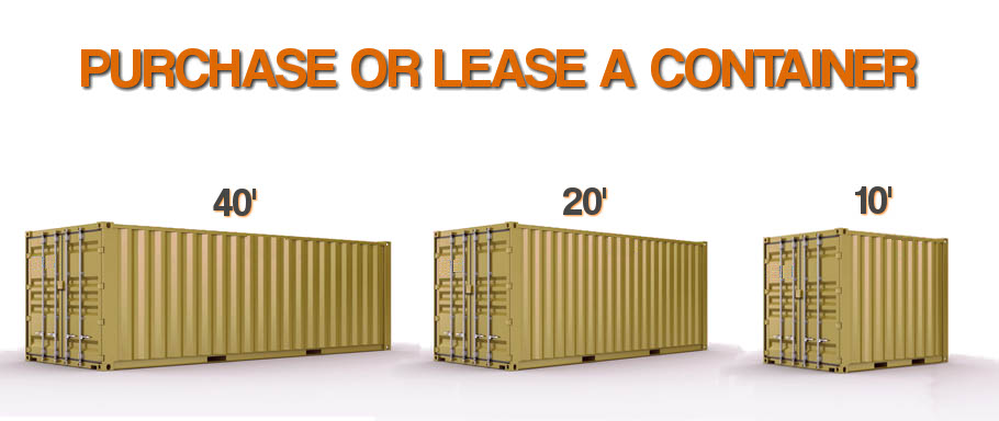 Good Storage Containers Fresno Part - 5: Low Cost Portable Storage Containers In Fresno, CA